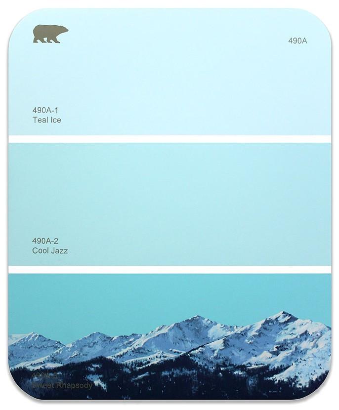 peinture-nuancier-art-02