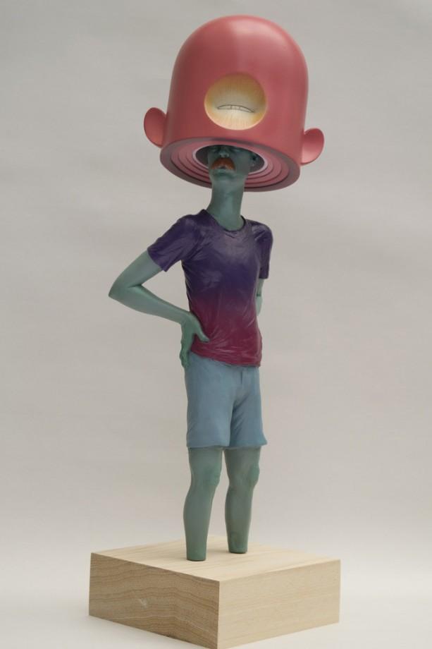 peinture-surealiste-sculpture-couterman-04