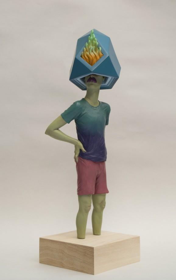 peinture-surealiste-sculpture-couterman-05