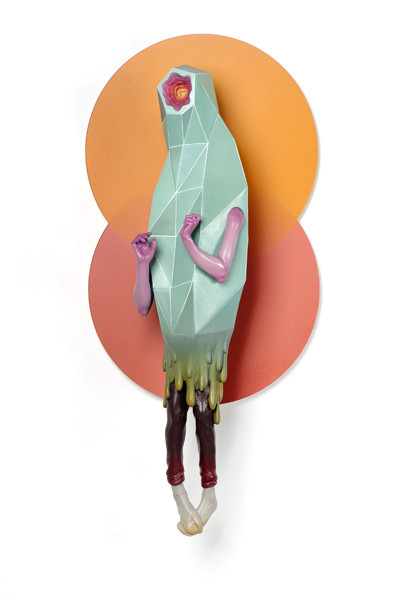 peinture-surealiste-sculpture-couterman-06