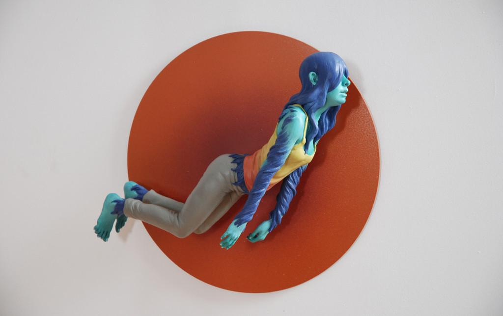peinture-surealiste-sculpture-couterman-07