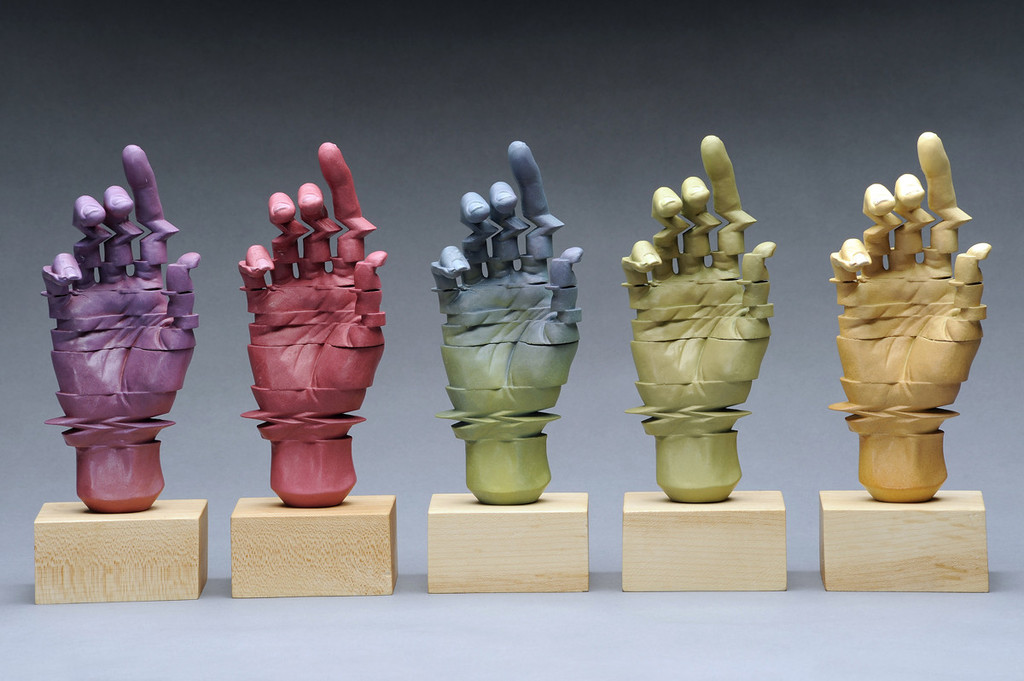 peinture-surealiste-sculpture-couterman-08