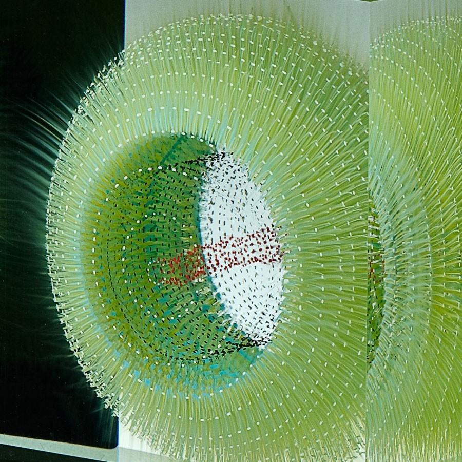 peinure-explosion-verre-03