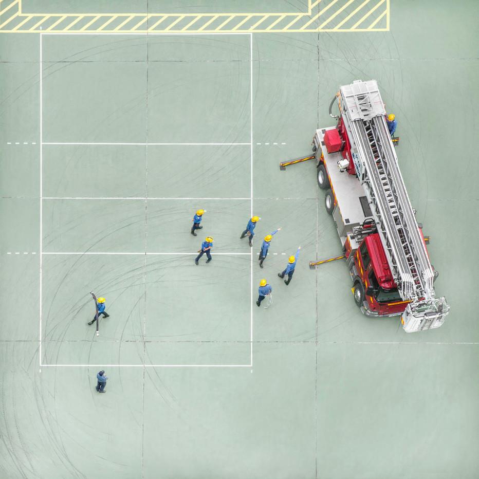 pompierhong-kong-verticale-01