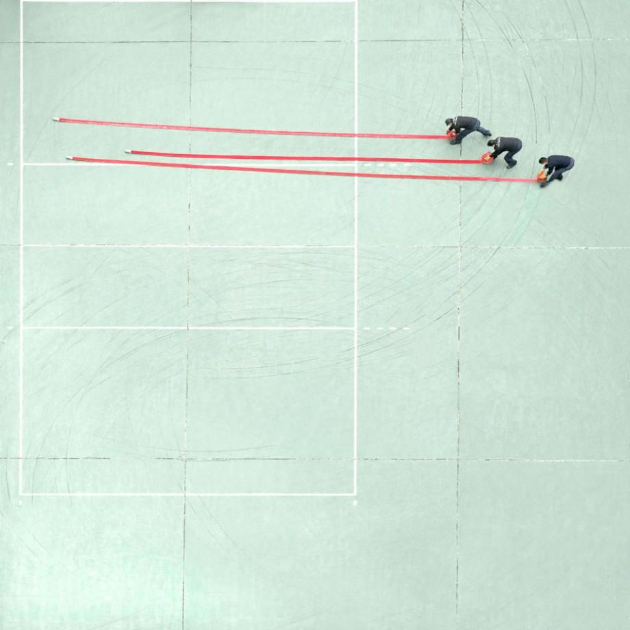 pompierhong-kong-verticale-03