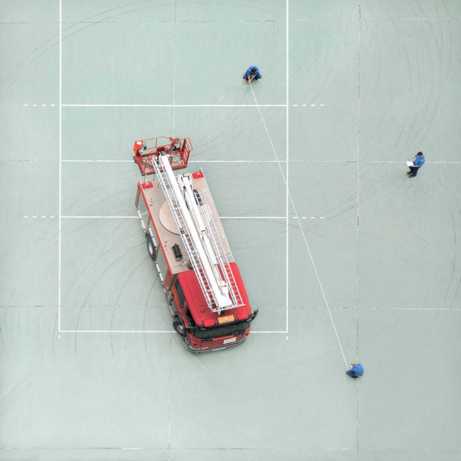pompierhong-kong-verticale-06