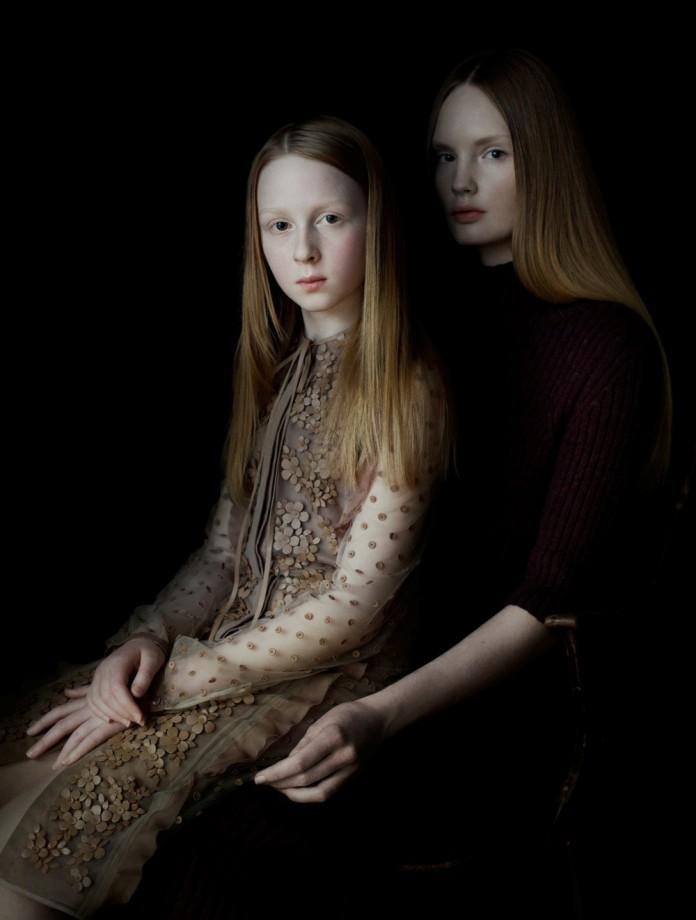 portrait-julia-hetta-02