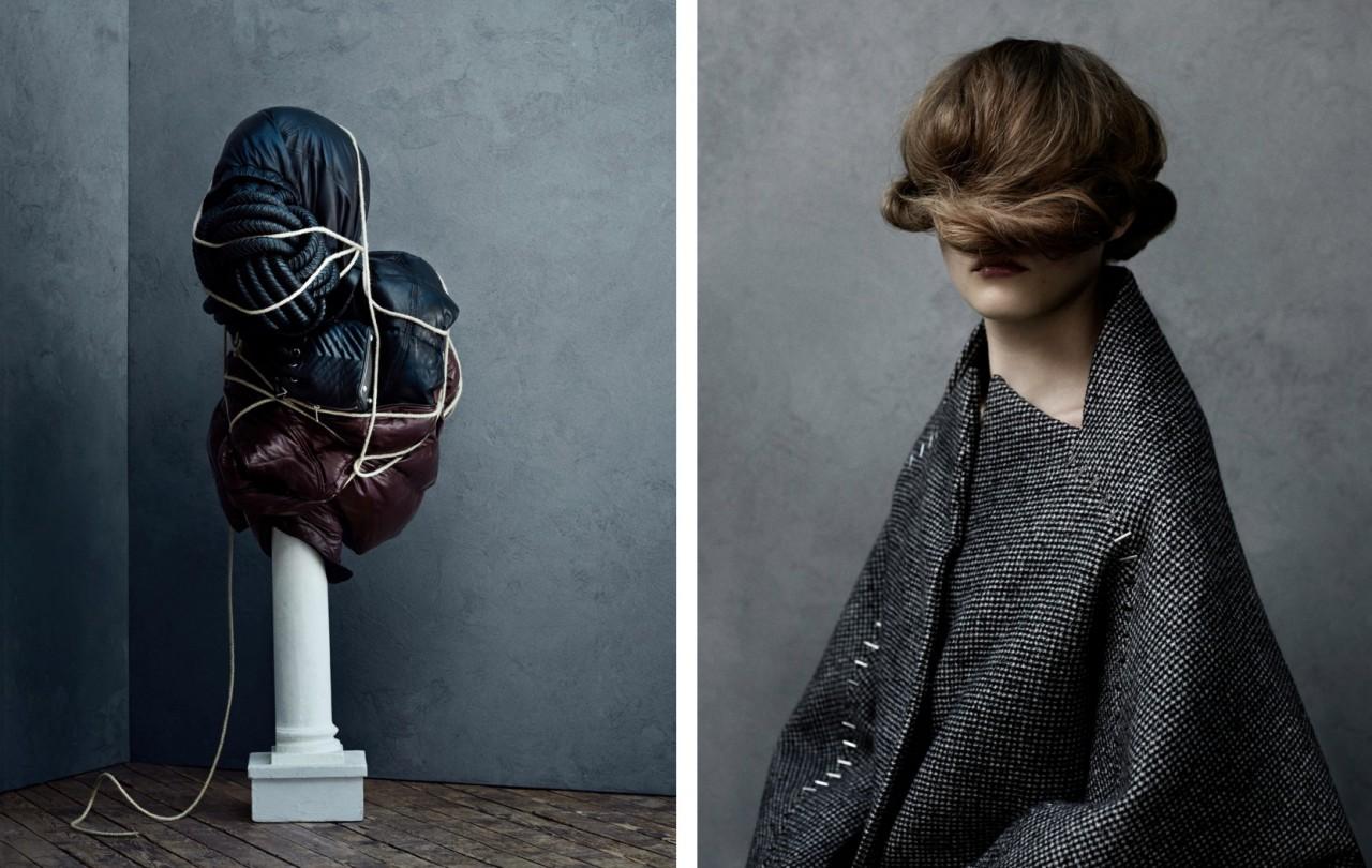portrait-julia-hetta-06