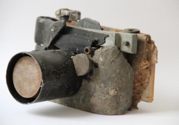 sculpture-appareil-photo-debrisl-01