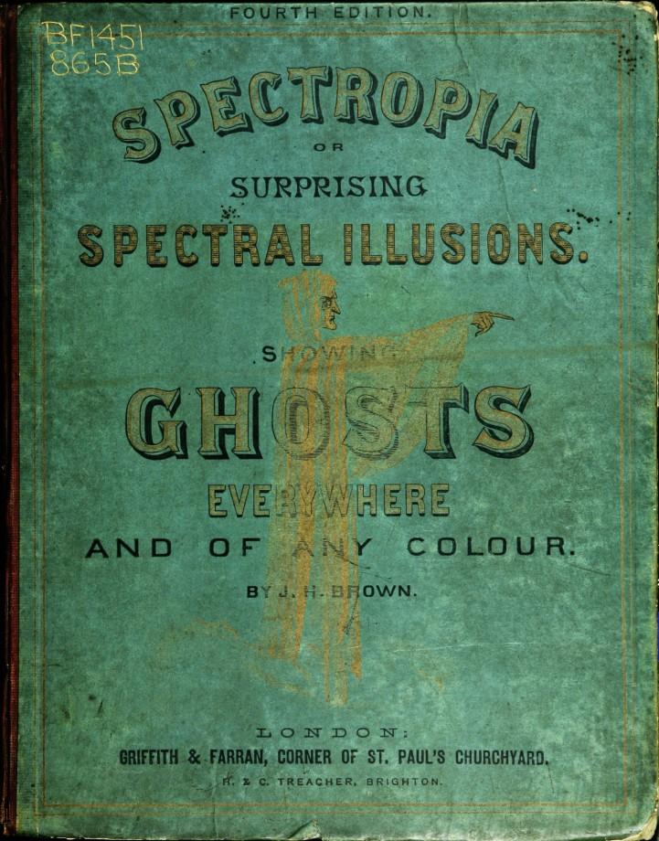 spectropia-fantome-illusion-persistence-retiniene-01