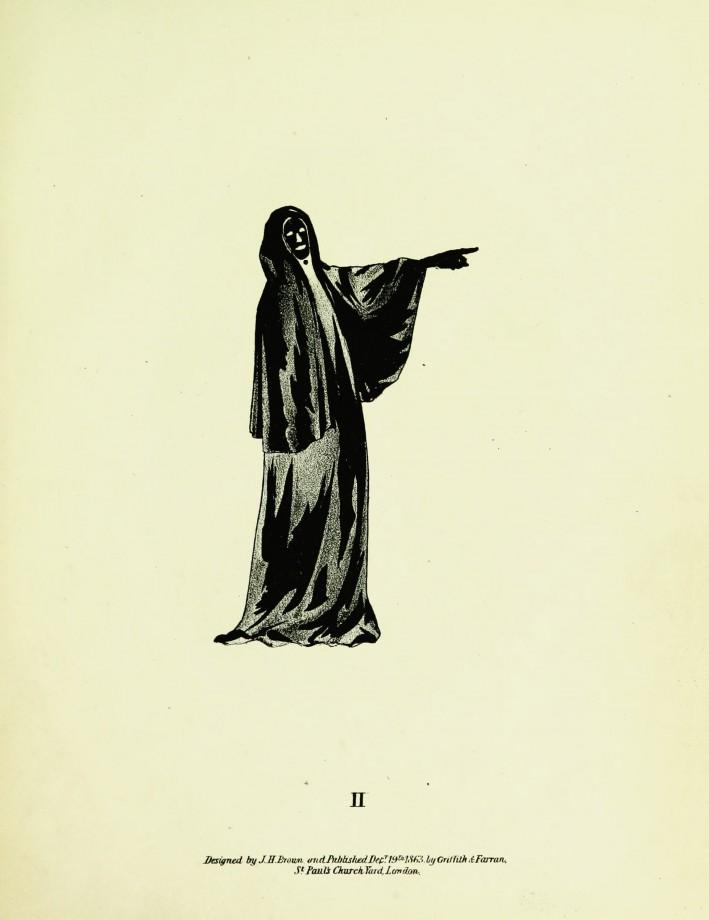 spectropia-fantome-illusion-persistence-retiniene-04