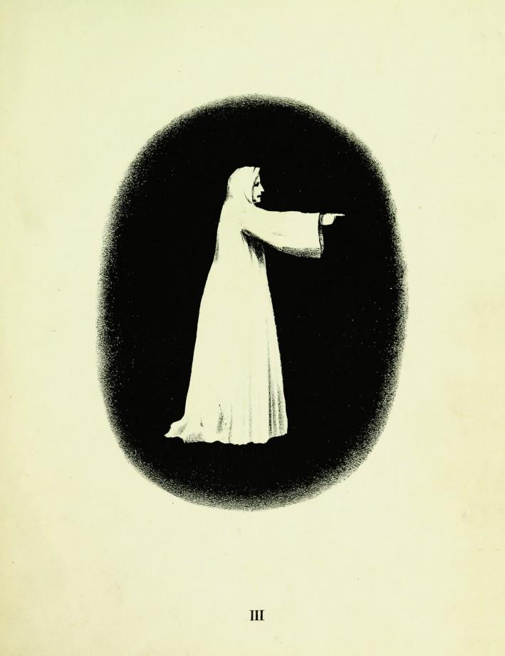 spectropia-fantome-illusion-persistence-retiniene-05