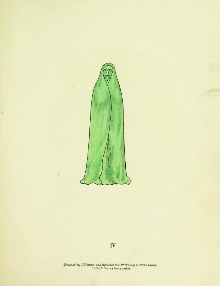 spectropia-fantome-illusion-persistence-retiniene-06