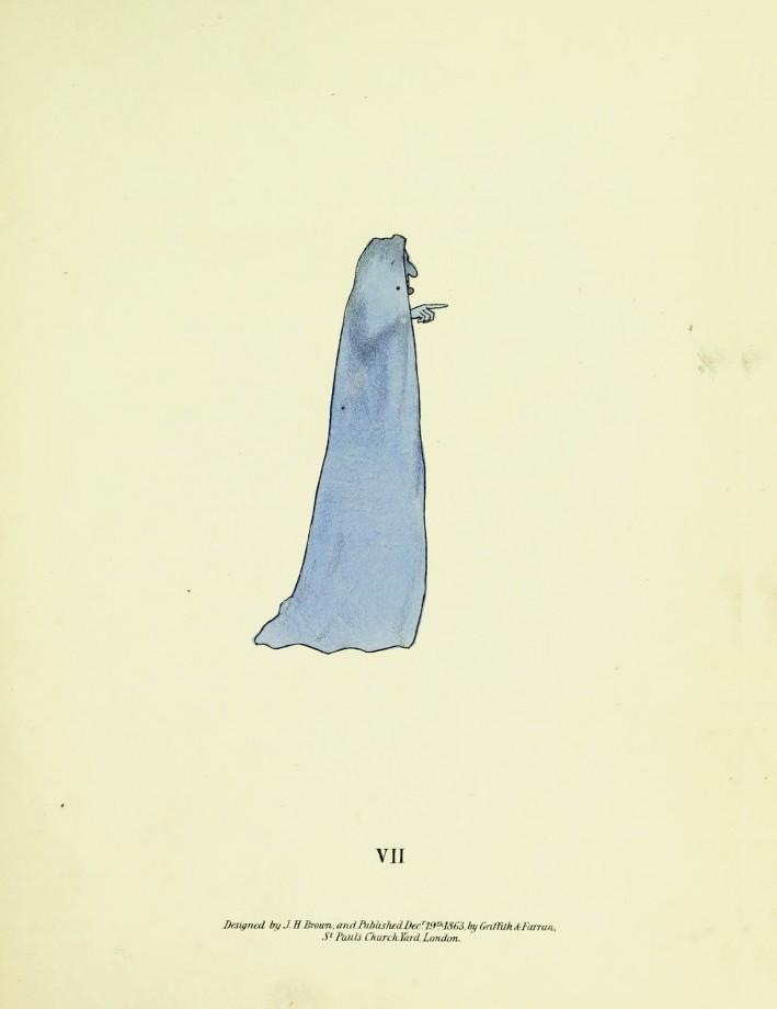 spectropia-fantome-illusion-persistence-retiniene-09