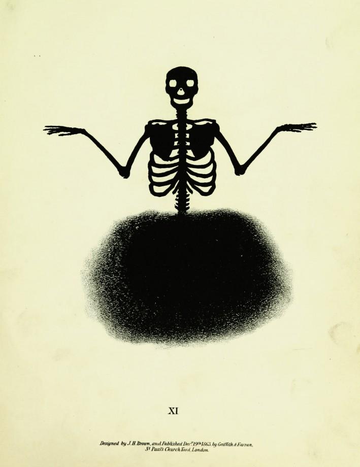 spectropia-fantome-illusion-persistence-retiniene-13