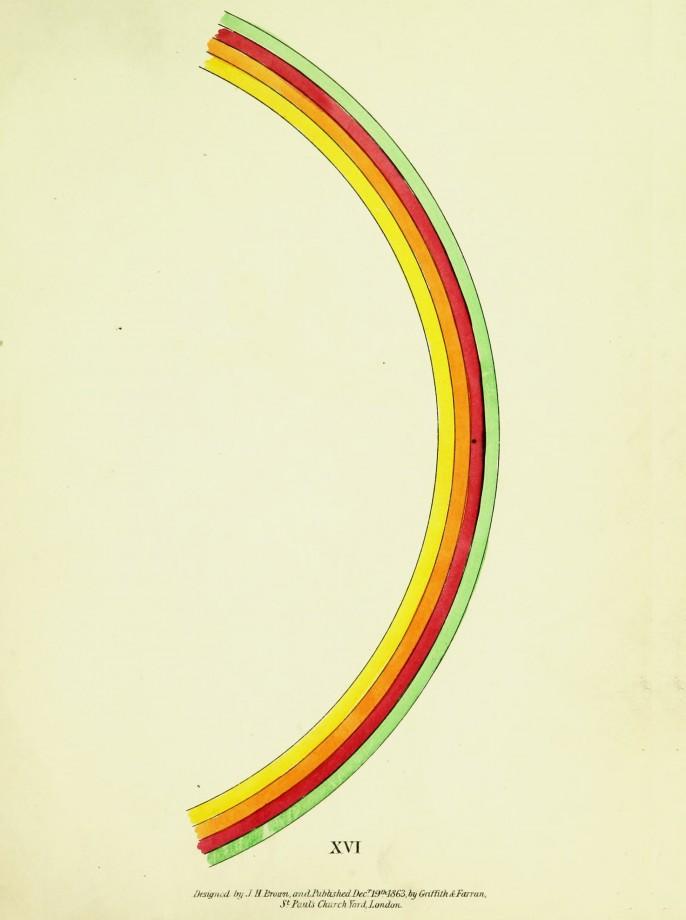 spectropia-fantome-illusion-persistence-retiniene-18