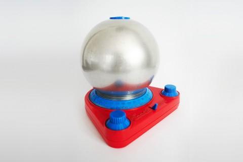 tyco-doodle-dome-ardoise-magique-sphere-01