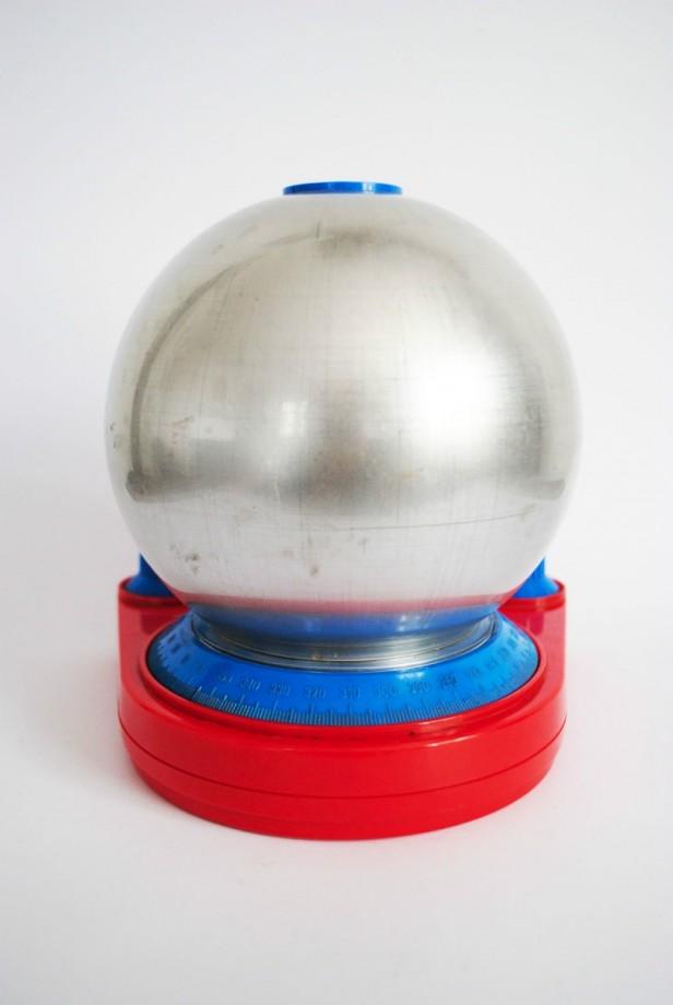 tyco-doodle-dome-ardoise-magique-sphere-03