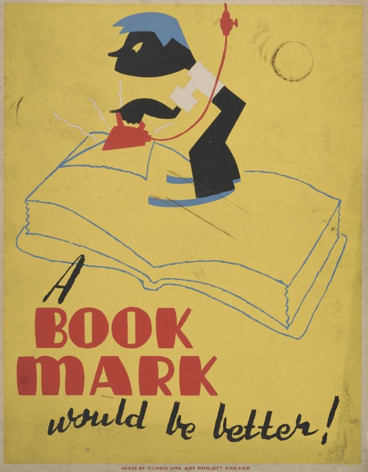 wpa-affiche-livre-bibliotheque-04