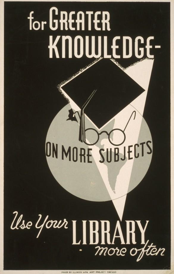 wpa-affiche-livre-bibliotheque-06