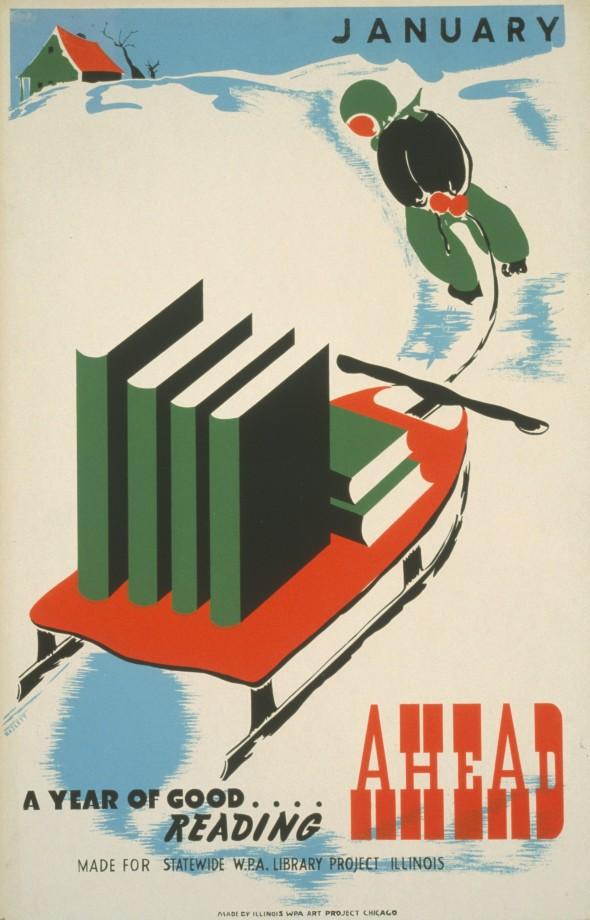 wpa-affiche-livre-bibliotheque-08