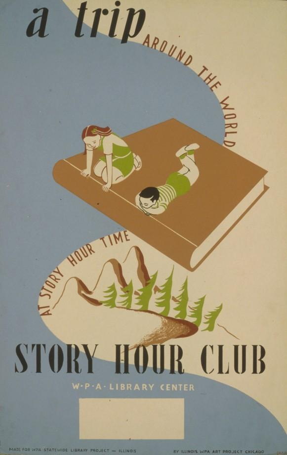 wpa-affiche-livre-bibliotheque-12