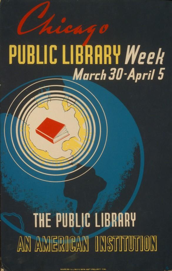 wpa-affiche-livre-bibliotheque-15