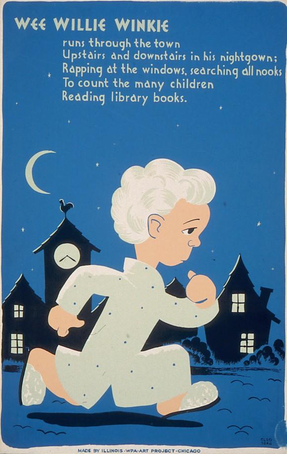 wpa-affiche-livre-bibliotheque-16