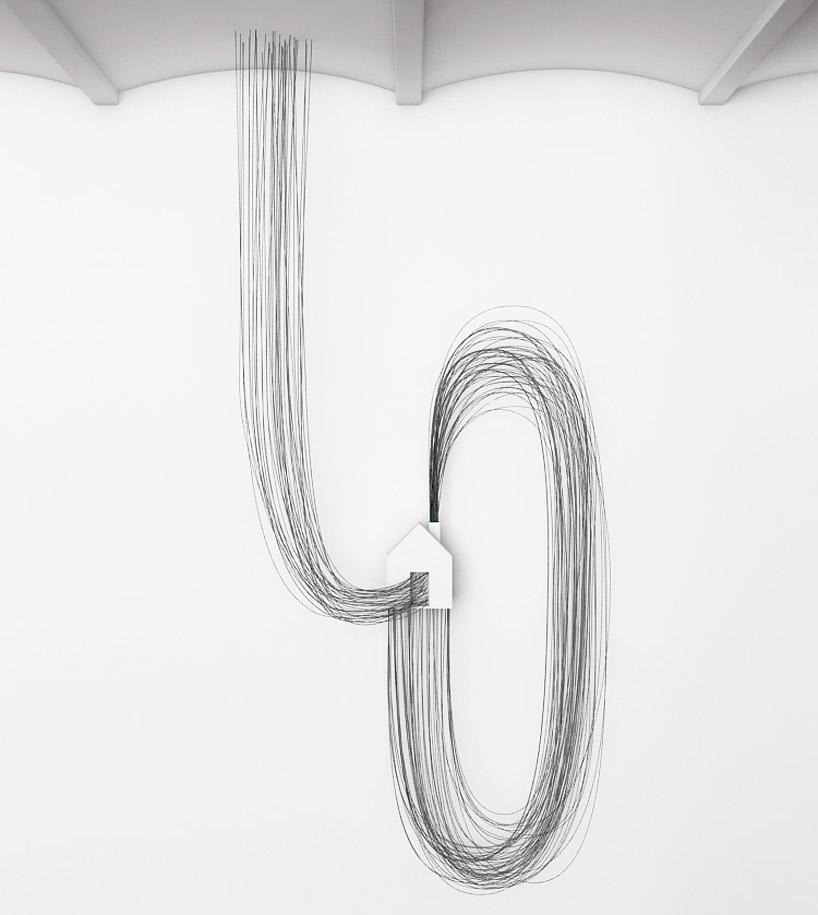 3d-dessin-fil-moreno-02