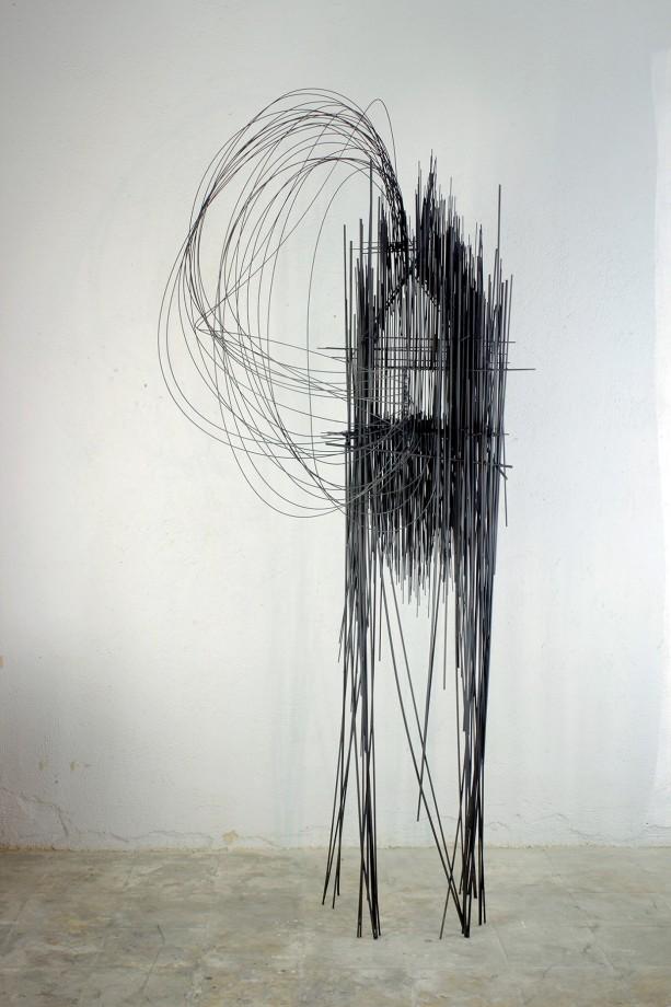3d-dessin-fil-moreno-06