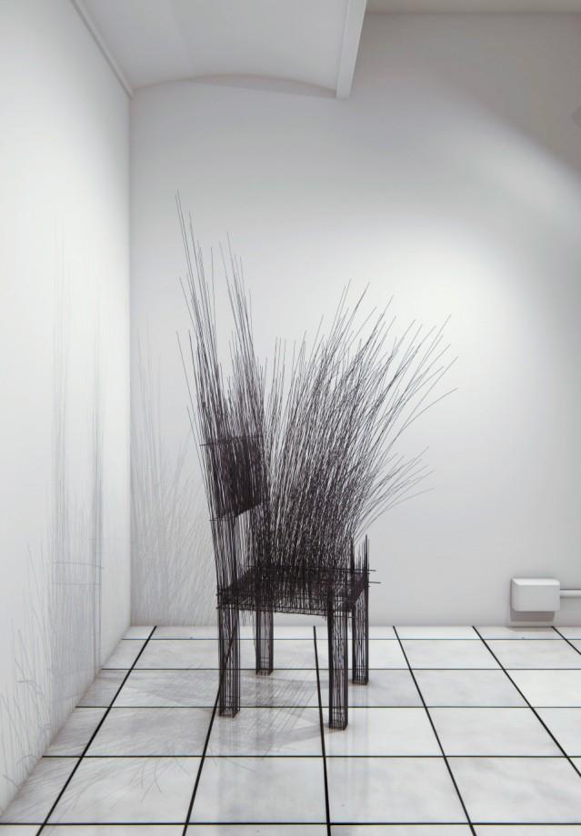 3d-dessin-fil-moreno-07
