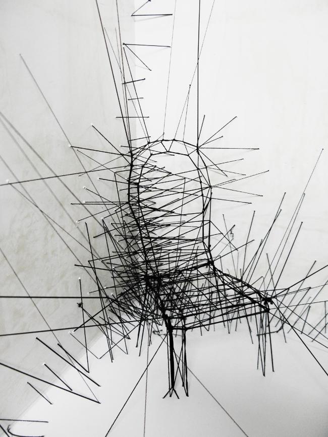 3d-dessin-fil-moreno-08