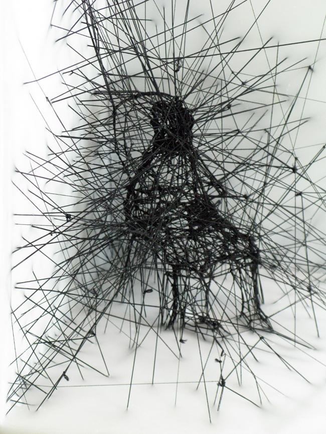 3d-dessin-fil-moreno-09