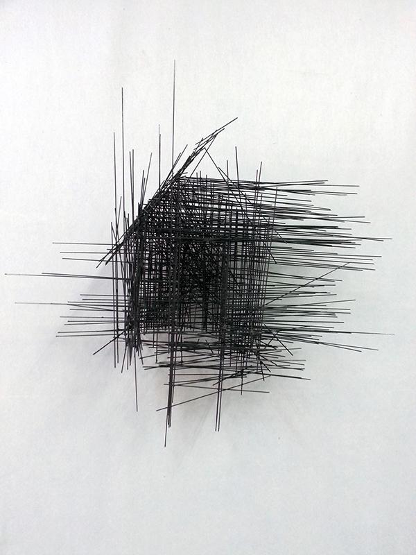 3d-dessin-fil-moreno-10