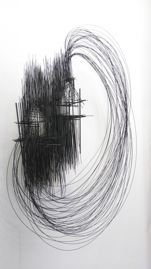 3d-dessin-fil-moreno-11