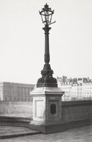 Lampadaire_Paris_Charles_Marville-bo