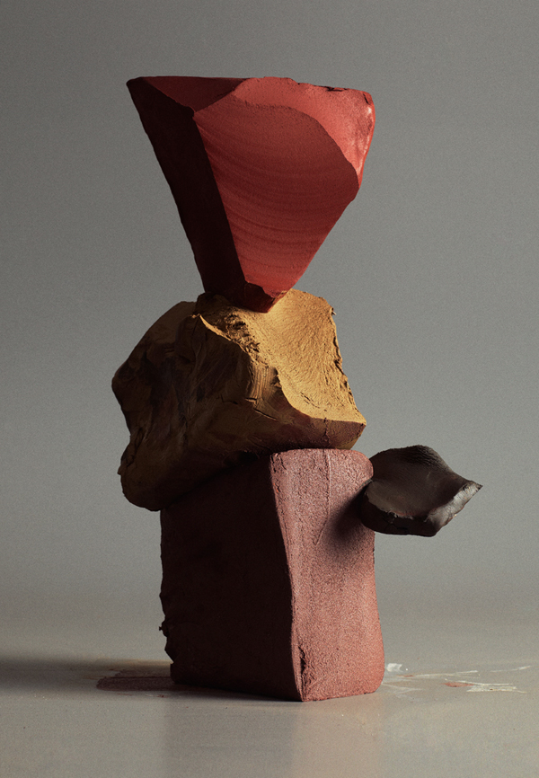 argile-sculpture-01