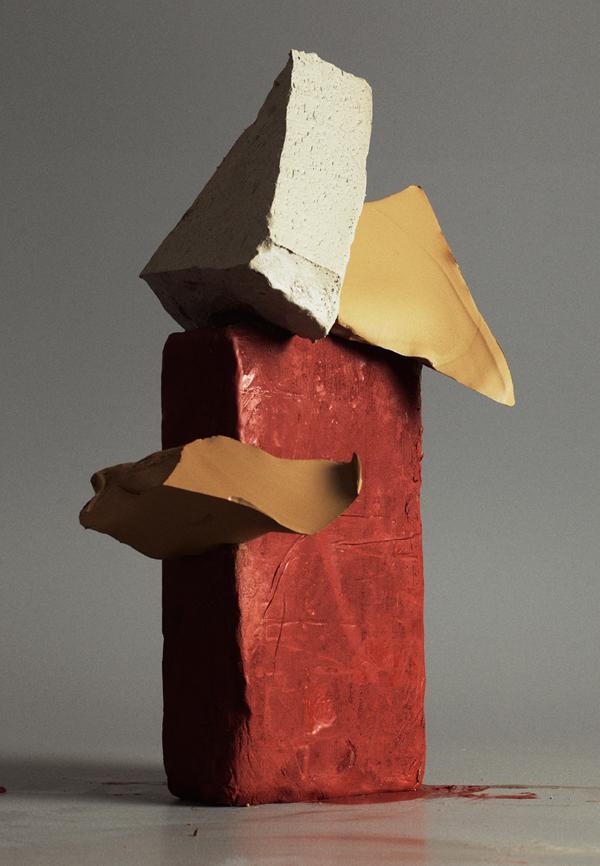 argile-sculpture-03