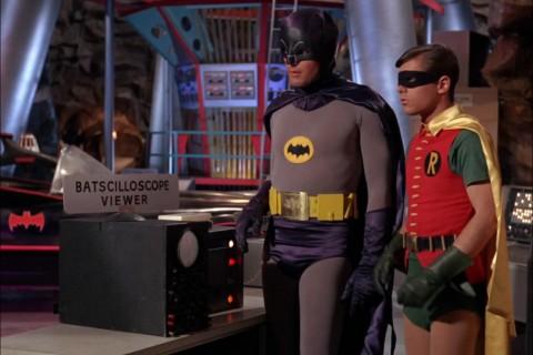 batman-66-pancarte-01