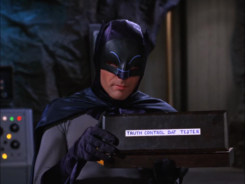 batman-66-pancarte-08