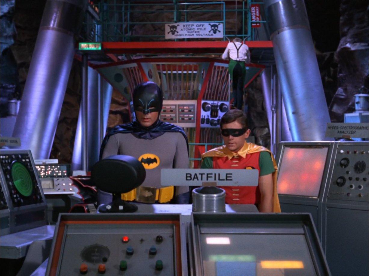 batman-66-pancarte-11