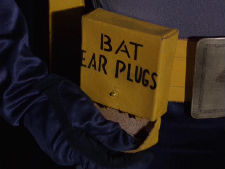batman-66-pancarte-14