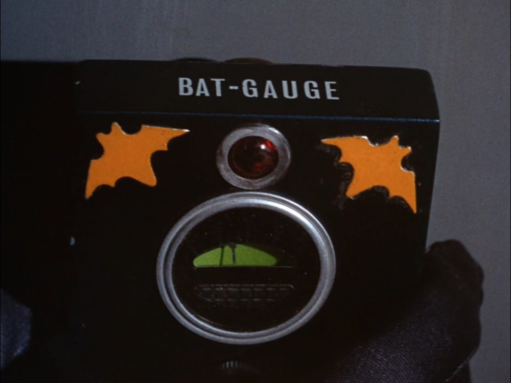 batman-66-pancarte-19