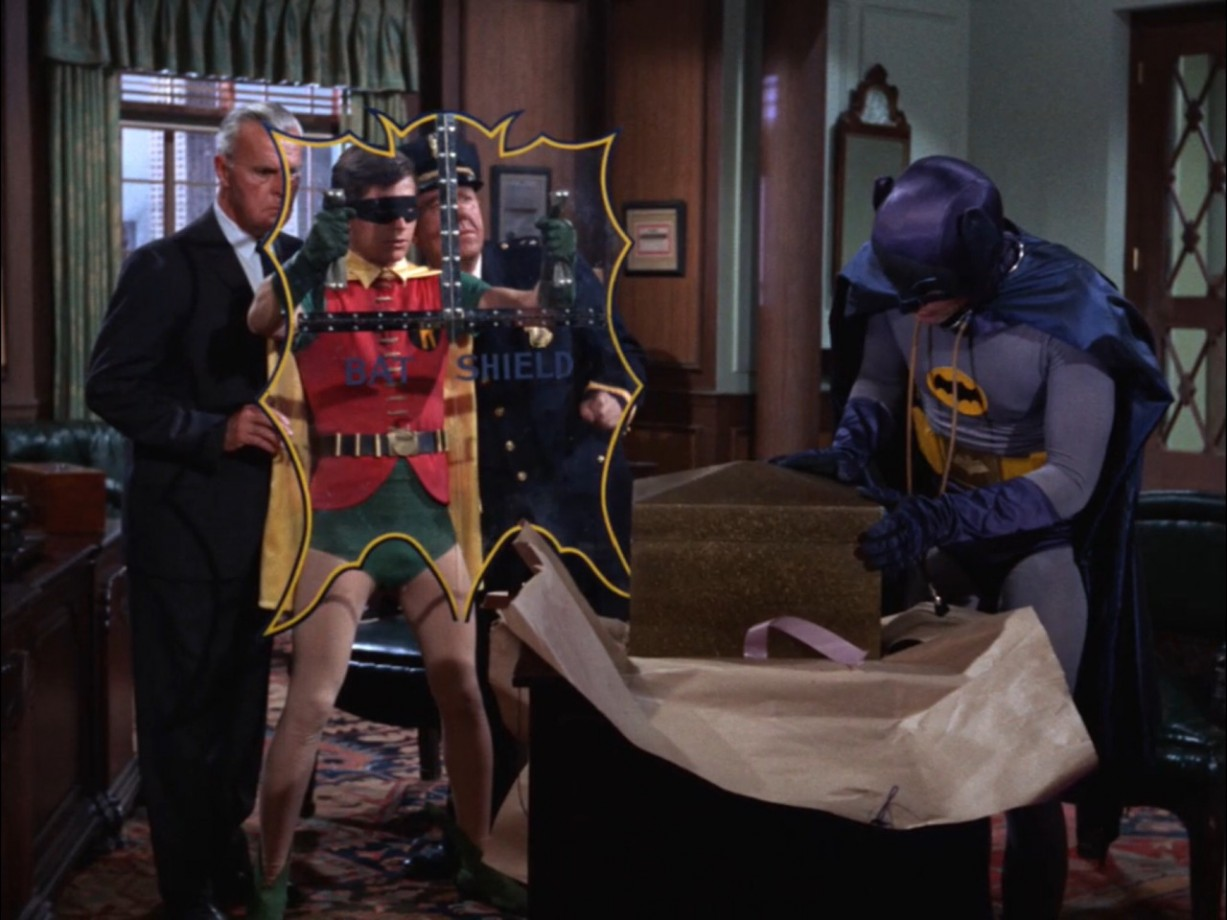 batman-66-pancarte-21