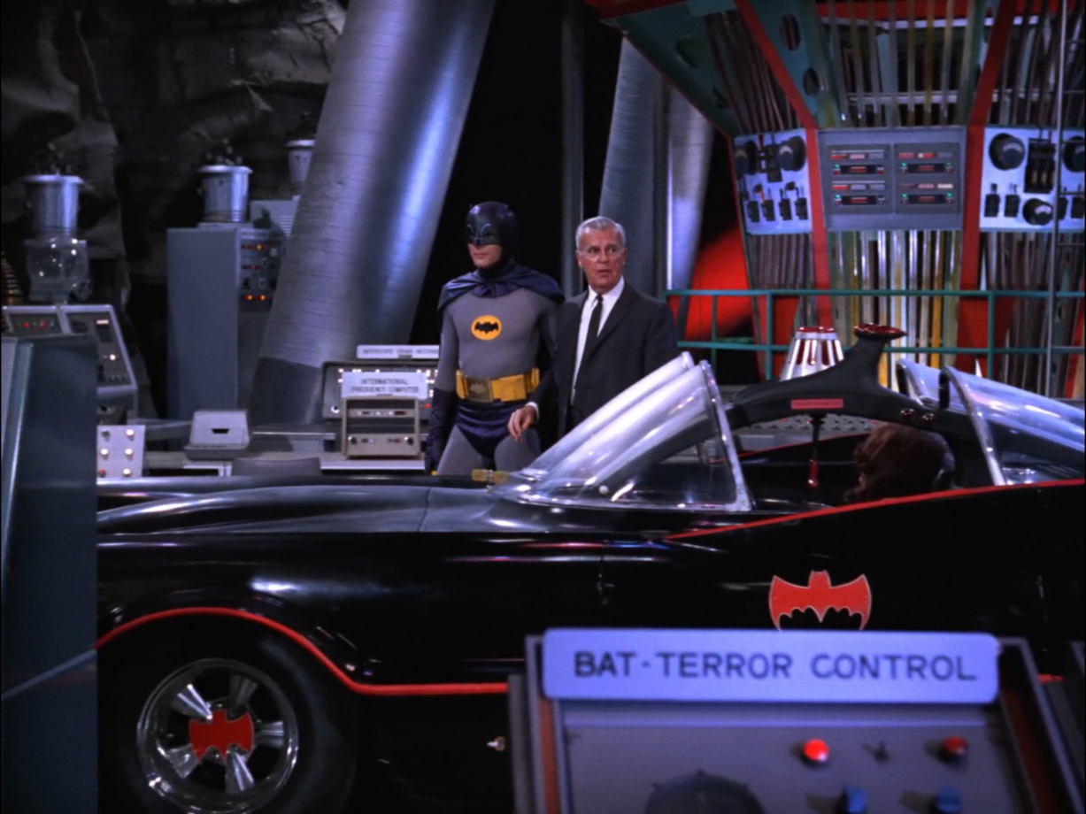 batman-66-pancarte-22