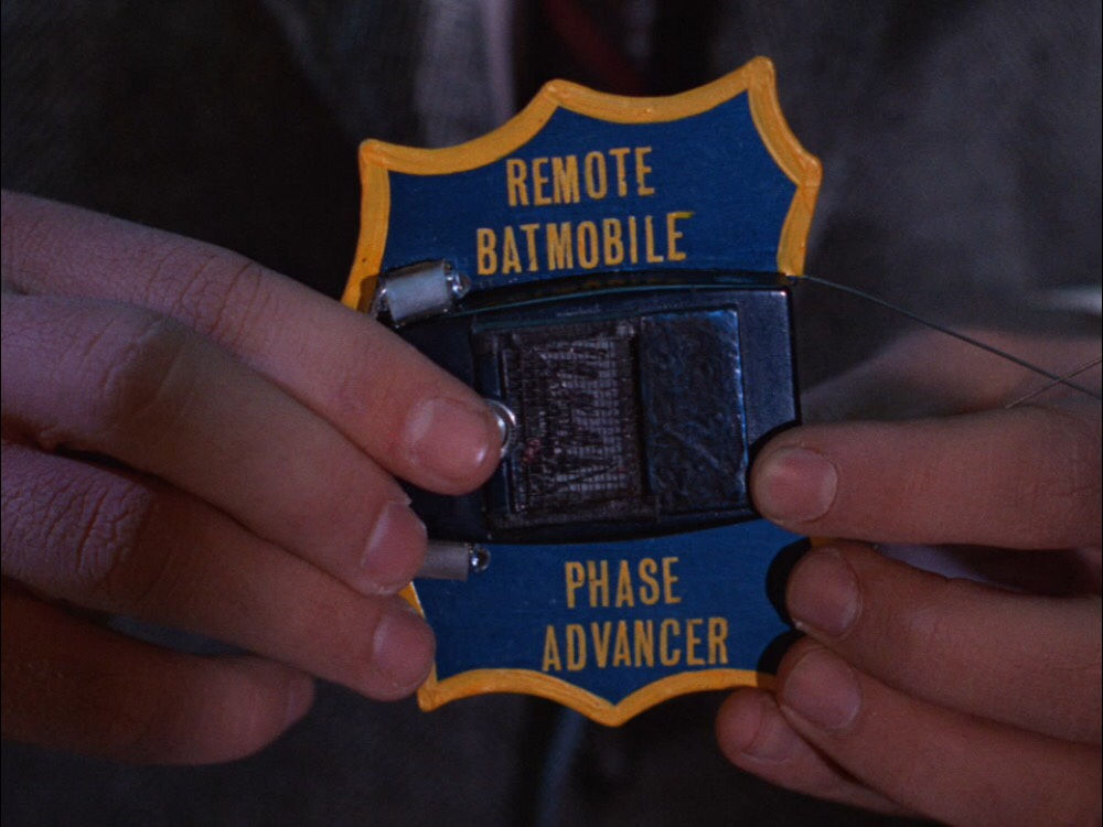 batman-66-pancarte-32