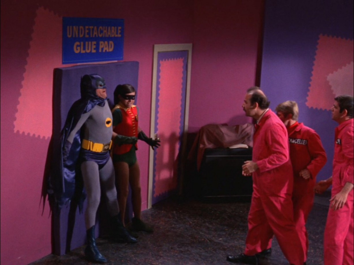 batman-66-pancarte-35