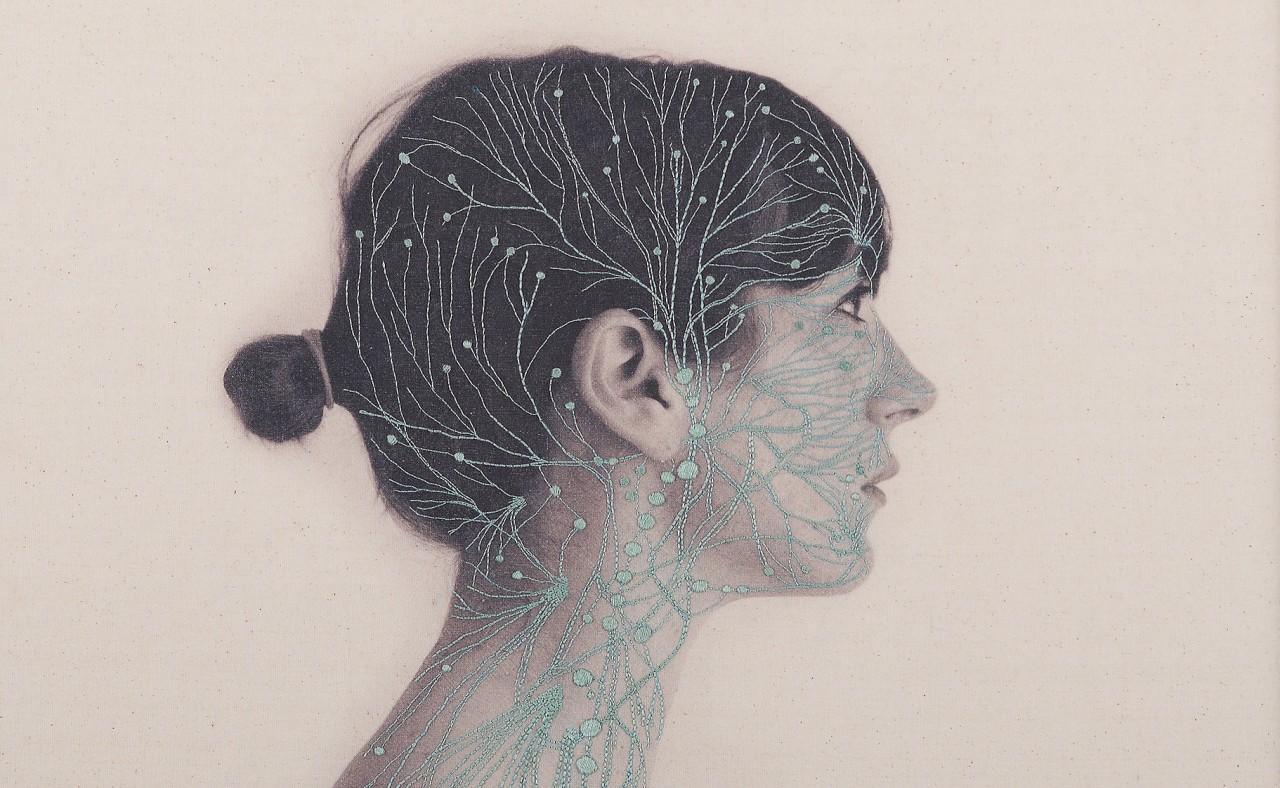 broderie-anatomique-04