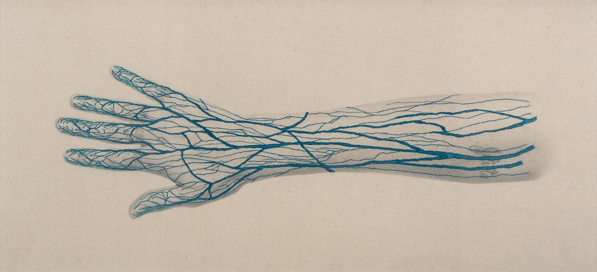 broderie-anatomique-06
