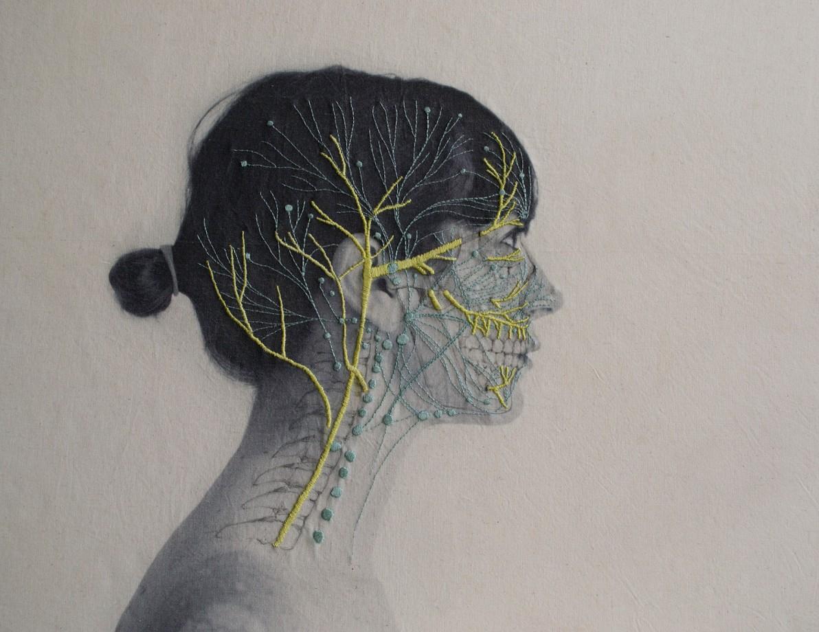 broderie-anatomique-07